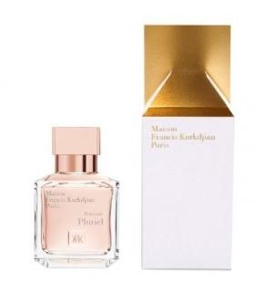 عطر زنانه مزون فرانسیس کاردجان فمین پلوریل Maison Francis Kurkdjian Feminin Pluriel
