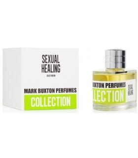 عطر اسپرت مارک باکستون سکچوآل هلینگ Mark Buxton Sexual Healing