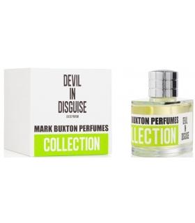 عطر اسپرت مارک باکستون دویل این دیسگاس Mark Buxton Devil In Disguise
