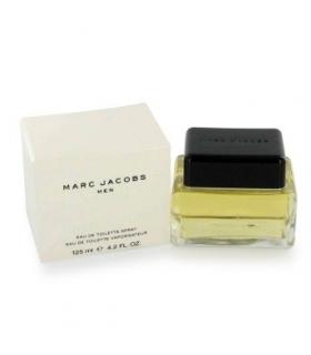 عطر مردانه مارک جاکوبز مارک جاکوبز Marc Jacobs Marc Jacobs