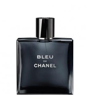 عطر مردانه شانل بلوئه دشانل Chanel Bleu de Chanel