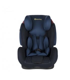صندلی خودرو بولن هاگ مدل تاندر ایزوفیکس سرمه ای Bolenn Hug Thunder Isofix Car Seat