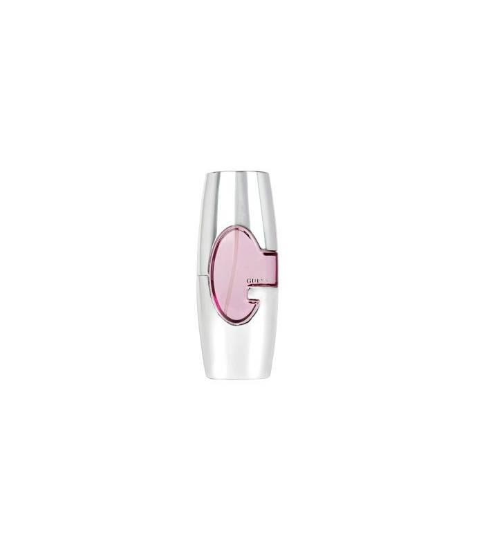 عطر زنانه گس پینک Guess Pink for Women