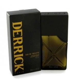 عطر مردانه اورلن دریک Orlane Derrick