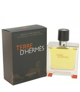عطر مردانه هرمس تره دهرمس Hermes Terre d Hermes