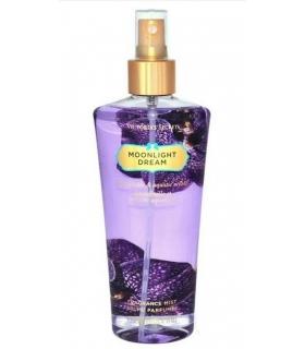 بادی اسپلش مون لایت دریم ویکتوریا سکرت Victorias Secret Moonlight Dream body splash