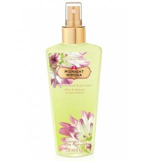 بادی اسپلش ویکتوریا سکرت میدنایت میموسا Victorias Secret Midnight Mimosa body splash