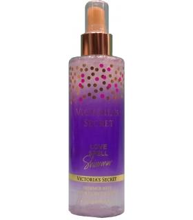 بادی میست اسپلش ویکتوریا سکرت لاو اسپل شیمر Victorias Secret Love Spell Shimmer Body Mist