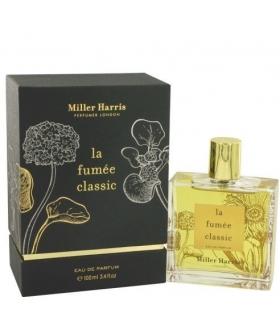 عطر اسپرت میلر هریس لا فوم کلاسیک Miller Harris La Fumee Classic