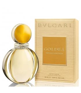 عطر زنانه بولگاری گلدی Bvlgari Goldea