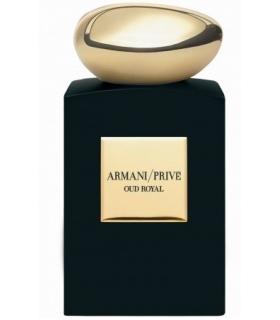 عطر اسپرت جورجیو آرمانی پرایو عود رویال اینتنس Giorgio Armani Prive Oud Royal Intense