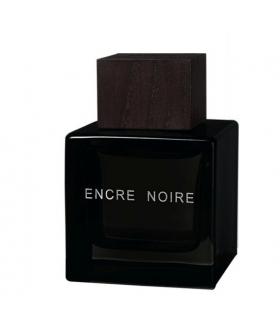 عطر مردانه لالیک انکر نویر تستر Lalique Encre Noire tester