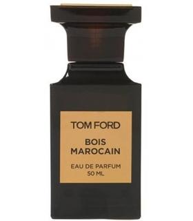 عطر اسپرت تام فورد بویس ماروسین Tom Ford Bois Marocain