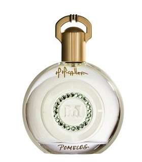 عطر زنانه میکالف پوملوس M.Micallef Pomelos
