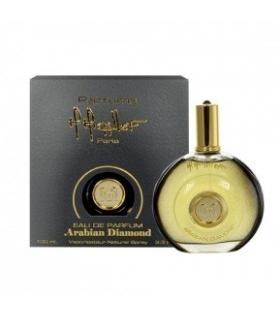 عطر مردانه میکالف عربین دیاموند M.Micallef Arabian Diamond
