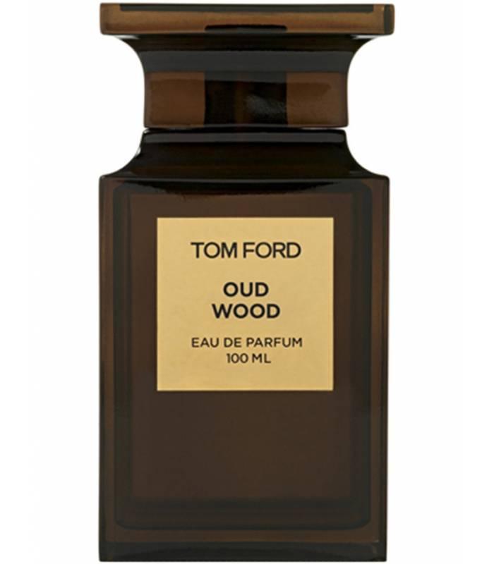 عطر مردانه و زنانه تام فرد عود وودTom Ford Oud Wood for men & women