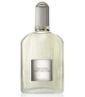 عطر مردانه تام فورد گری ویتیور Tom Ford Grey Vetiver for men EDT