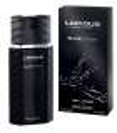 عطر مردانه تد لاپیدوس بلک اکستریم Ted Lapidus Black Extreme EDT
