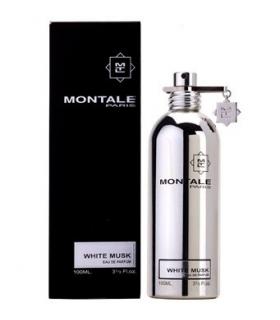عطر اسپرت مونتال وایت مشک Montale White Musk