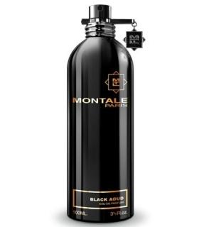 عطر مردانه مونتال بلک آعود Montale Black Aoud