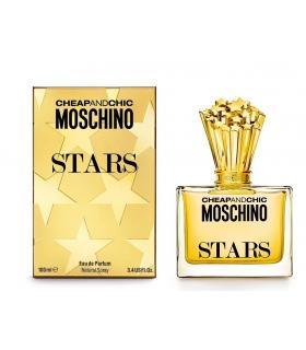 عطر زنانه موسچینو موسچینو استارز Moschino Moschino Stars