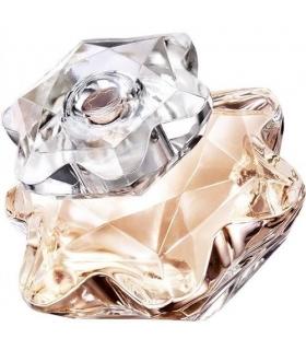 عطر زنانه مونت بلانک لیدی امبلم Mont Blanc Lady Emblem