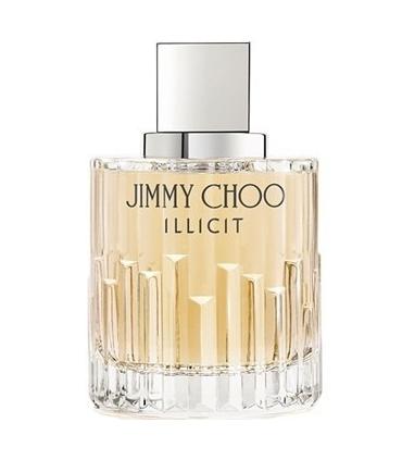 عطر زنانه جیمی چو ایلیکیت Jimmy Choo Illicit EDP