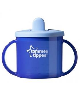 لیوان تامی تیپی Tommee Tippee TT43111040 baby Bottle