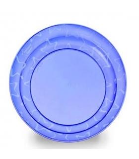 بشقاب کودک تامی تیپی Tommee Tippee T43031610 Baby Dish