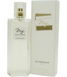 عطر زنانه جیونچی مای کوتور Givenchy My Couture for women
