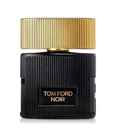 عطر زنانه تام فورد نویر پور فم Tom Ford Noir Pour Femme EDP