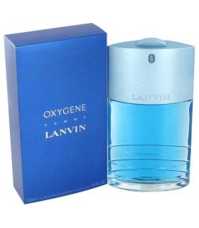 عطر مردانه لانوین اکسیژن Lanvin Oxygene for Men