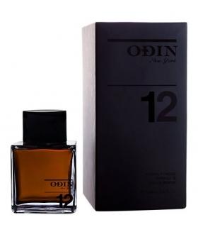 عطر اسپرت اودین 12 لاچا Odin 12 Lacha EDP