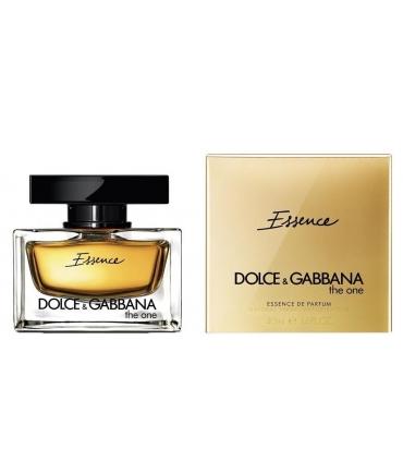 عطر و ادکلن زنانه دلچی گابانا دوان اسنس ادو پرفیوم Dolce & Gabbana The One Essence EDP for women