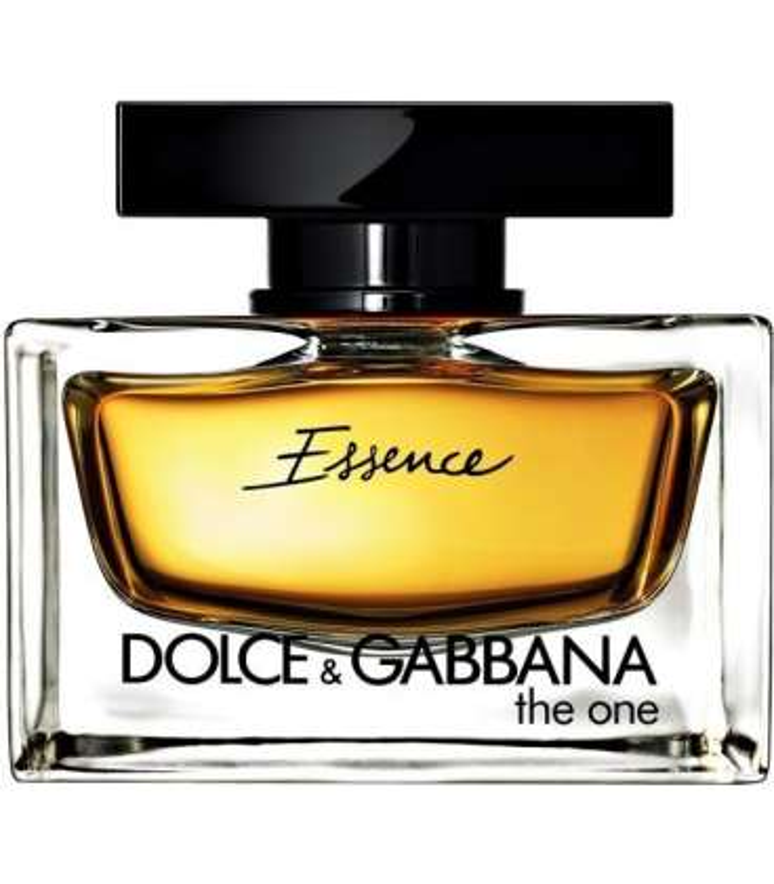 عطر زنانه دلچی گابانا دوان اسنس Dolce & Gabbana The One Essence EDP
