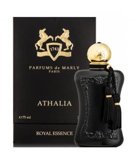 عطر زنانه پرفیومز دمارلی آتالیا Parfums De Marly Athalia EDP
