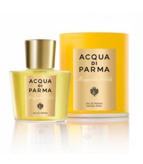 عطر زنانه آکوا دی پارما نوبل مگنولیا Acqua di Parma Nobile Magnolia