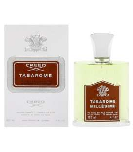 عطرمردانه کرید تاباروم Creed Tabarome For Men