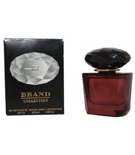 عطر مینیاتوری زنانه برند کالکشن شماره 23 Brand Collection No. 023