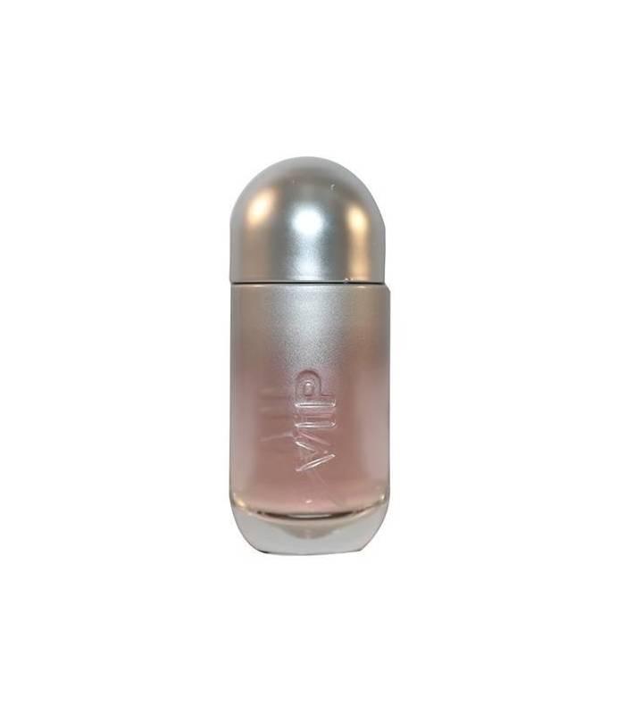 عطر مینیاتوری زنانه برند کالکشن شماره 33 Brand Collection No. 033
