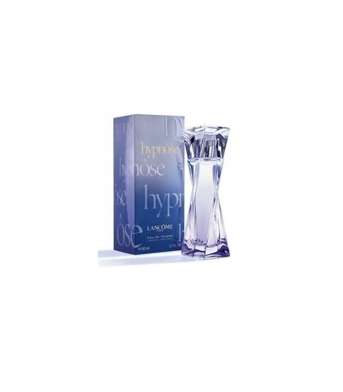 عطر زنانه لانکوم هیپنوس ای دی پی Lancome Hypnose EDP for Women