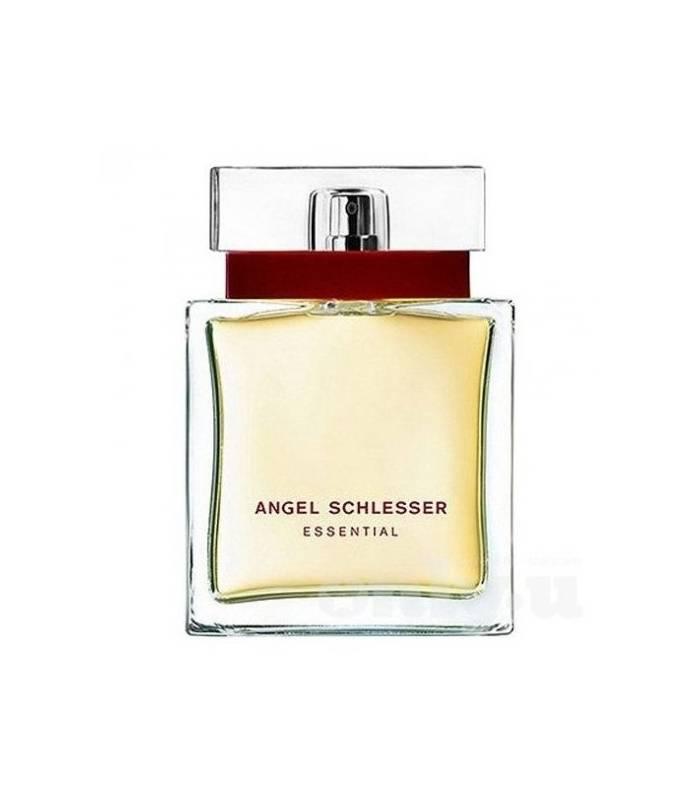 عطر زنانه آنجل سلیشر اسنشیال Angel Schlesser Essential Woman