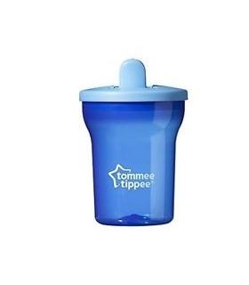 لیوان تامی تیپی Tommee Tippee T43111210 baby Bottle