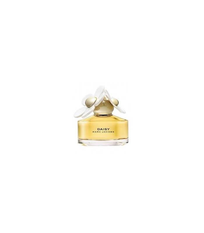 عطر زنانه مارک جاکوپس دیزی Mark Jacobs Daisy for Women