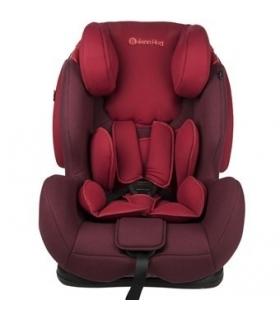 صندلی خودرو بولن هاگ قرمز Bolenn Hug Car Seat