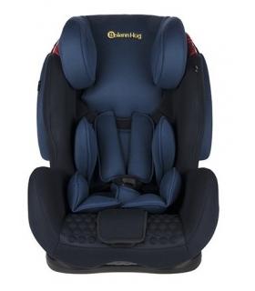 صندلی خودرو بولن هاگ آبی Bolenn Hug Car Seat