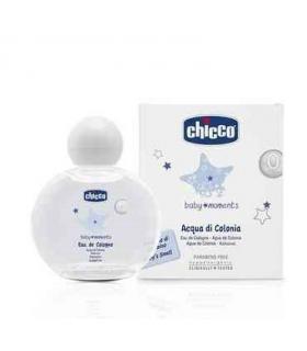 ادکلن کودک چیکو کد 445 Chicco Baby perfume