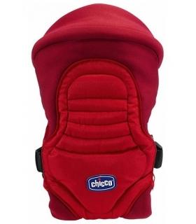 آغوشی چیکو مدل سافت اند دریم Chicco Soft and Dream Baby Carrier