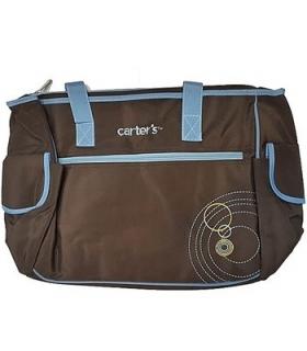 ساک لوازم کودک کارترز مدل 1050 Carter's Diaper Bag