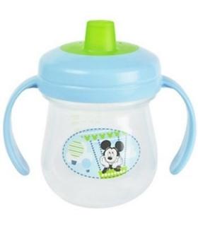 لیوان آموزشی فرست یرز مدل میکی موس The First Years Mickey Mouse Cup Y10177